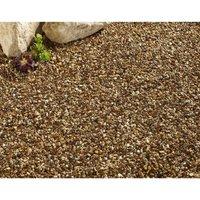 Stylish Stone Golden Gravel - Large Pack