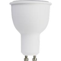 TCP LED GU10 4W WIFI RGBW Light Bulb