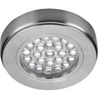 Under Cabinet LED Surface Light - 3 Pack