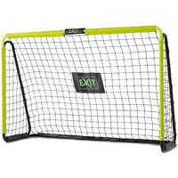 Exit Tempo 1800 Soccer Goal