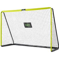 Exit Tempo 3000 Soccer Goal