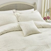 Helena Springfield Cassie Duvet Cover - Double
