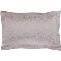 Helena Springfield Jean Oxford Pillowcase