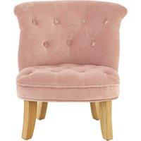 Estelle Kids Chair