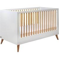 Panama Cot Bed