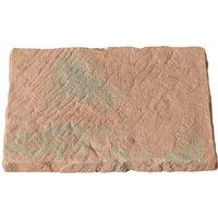Belfrey Paving 450 x 300mm Autumn Brown (Full Pack)