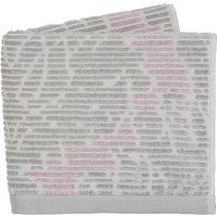 Allegro Towels Bath Mauve
