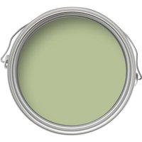 Farrow and Ball Eco No.32 Cooking Apple Green - Exterior Mat