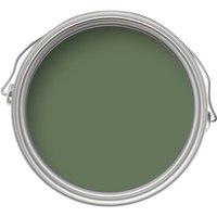 Farrow and Ball Eco No.34 Calke Green - Exterior Matt
