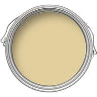 Farrow and Ball Eco No.37 Hay - Exterior Masonry Paint - 5L
