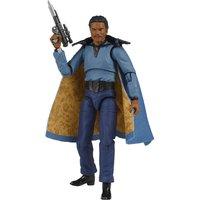 Hasbro Star Wars The Vintage Collection Lando Calrissian Action Figure