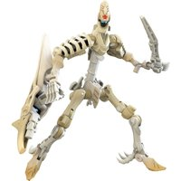 Hasbro Transformers Generations War for Cybertron: Kingdom Deluxe WFC-K25 Wingfinger Action Figure