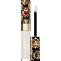 Dolce&Gabbana Shinissimo Lipstick 5ml (Various Shades) - 010 Diamond Fever