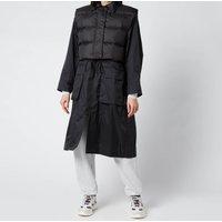 H2OFagerholt Women's Rain Coat - Black - M