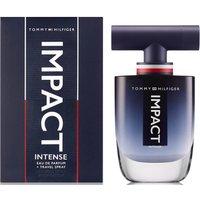 Tommy Hilfiger Impact Intense Eau de Parfum 100ml
