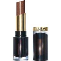 Revlon Super Lustrous Glass Shine 4.2ml (Various Shades) - Sparkling Honey