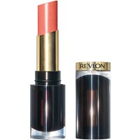 Revlon Super Lustrous Glass Shine 4.2ml (Various Shades) - Dewy Peach