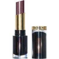 Revlon Super Lustrous Glass Shine 4.2ml (Various Shades) - Glistening Purple