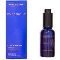 Revolution Skincare Concentrado Restaurador de Noche 30ml