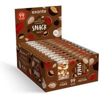 Dark Chocola...