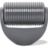 Swiss Clinic Needle Head 0.5mm Body Refill