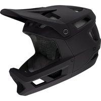 Smith Mainline MIPS MTB Helmet - Medium - Matte Black
