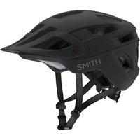 Smith Engage MIPS MTB Helmet - Large - Matte Black