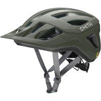 Smith Convoy MIPS MTB Helmet - Medium - Sage