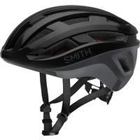 Smith Persist MIPS Road Helmet - Medium - Black - Cement