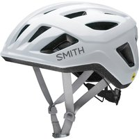 Smith Signal MIPS Road Helmet - Small - White