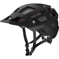 Smith Forefront 2 MIPS MTB Helmet - Medium - Matte Black