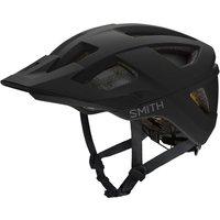 Smith Session MIPS MTB Helmet - Large - Matte Black