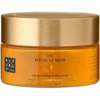 Rituals The Ritual of Mehr Body Scrub 250g
