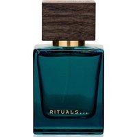 Rituals Travel Bleu Byzantin Eau de Parfum 15ml