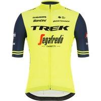 Santini Trek Segafredo Training Blend Jersey - M