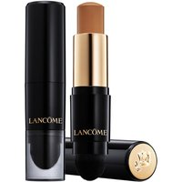 Lancome Teint Idole Ultra Wear Foundation Stick 104.4g (Various Shades) - 460 Suede W 06 Beige Canne