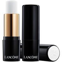 Lancome Teint Idole Ultra Wear Foundation Stick - Blur 104.4g
