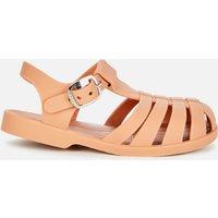 Liewood Girls' Bre Sandals - Tuscany Rose - UK 7 Toddler