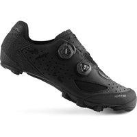 Lake MX238 MTB Shoes - EU 42.5