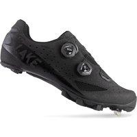 Lake MX238 XC Shoes - EU 42