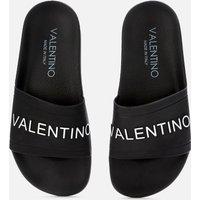 Valentino Sh...