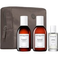 Sachajuan Anti Pollution Limited Edition Collection (Worth £93.00)