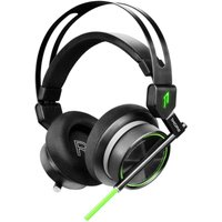 1MORE Over-Ear Gaming Headphones
