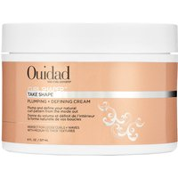 Ouidad Take Shape Plumping and Defining Cream (Various Sizes) - 227ml
