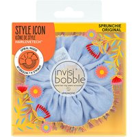 invisibobble Flores and Bloom Sprunchie - Hola Lola