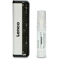 Lenco TTA-3IN1 - 3 in 1 Vinyl Cleaning Kit