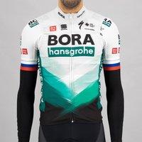 Sportful Bora Hansgrohe Bodyfit Pro Gilet - XXL