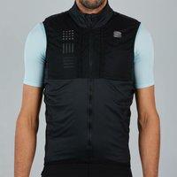 Sportful Giara Layer Vest - XXL