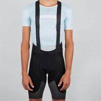 Sportful LTD Shield Bib Shorts - M