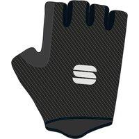Sportful Air Gloves - M